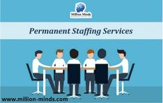 We pick and choose best for you to provide right manpower for your needs.