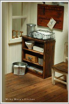 DSC_2346a.jpg milky mocas kitchen