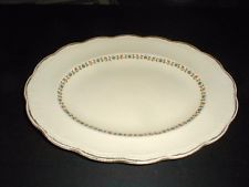 Item image Alfred Meakin, Marigold, Pie Dish, Paisley, Vintage Items, Shapes, Image, Things To Sell