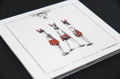 "Echa un vistazo a este proyecto @Behance:""Antidisney - COMPLEJO DE ELECTRA - digipack CD"" https://www.behance.net/gallery/35011751/Antidisney-COMPLEJO-DE-ELECTRA-digipack-CD"