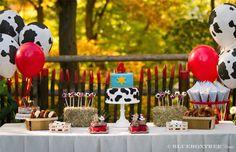Exklusiv, Partydekoration, Hochzeit, Kindergeburtstag | BLUEBOXTREE GmbH
