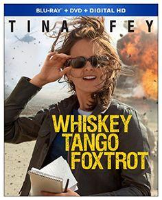 Whiskey Tango Foxtrot [Blu-ray] Paramount http://www.amazon.com/dp/B019FIFRFA/ref=cm_sw_r_pi_dp_fvJ4wb0WE6P5C