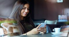 The on-demand mobile apps are helping businesses to strive brand value. Here are 5 ways to make your app successful.