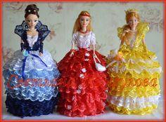 (47) Одноклассники Fairy Birthday, Jewellery Box, Trinket Boxes, Cartoon, Disney Princess, Diy And Crafts, Amigurumi, Beauty, Barbie