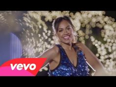 Jessica Mauboy - Pop a Bottle (Fill Me Up) Music Clips, Music Bands, Jessica Mauboy, Old Song, Famous Singers, Popular Music, Celebs, Celebrities, Music Videos