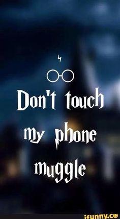 Harry Potter background Más