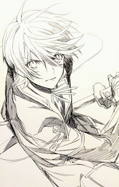 Horikawa touken ranbu -online- в 2019 г. anime art, manga drawing и anime s Guy Drawing, Manga Drawing, Manga Art, Anime Art, Anime Drawings Sketches, Anime Sketch, Art Drawings, Cartoon Sketches, Drawing Reference Poses