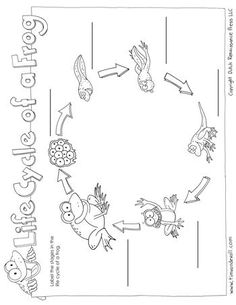 Here you'll find a collection of science printables to teach and entertain kids. Most of them have to do with space travel, since I like to draw space ships, aliens and sci-fi stuff. Of course drawing of aliens and sci-fi isn't exactly science, but hopefully they'll inspire kids to take an interest in science and technology.