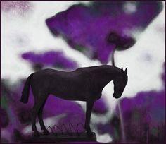 Equinesculptures.com