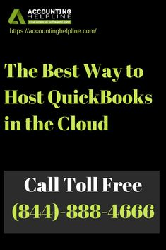 This article will provide you detailed and step-by-step instructions on setting up QuickBooks in the cloud using QuickBooks cloud hosting service. Quickbooks Payroll, Quickbooks Online, Network Drive, Drop Down List, Shared Folder, Open Window, Step By Step Instructions, On Set, Workplace