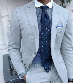 Details Make The Difference #6 | MenStyle1- Men's Style Blog