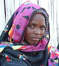 Fulani, Adamawa in Cameroon Population 2,049,000 Christian 1.4% Evangelical 1.2% Largest Religion Islam (98.6%) Main Language Fulfulde, Adamawa