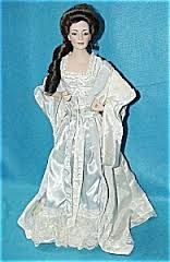 Pictures of Gibson Girl Dolls - Google Search