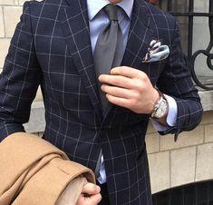Perfection #menswear #mensfashion #suit