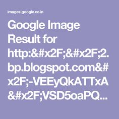 Google Image Result for http://2.bp.blogspot.com/-VEEyQkATTxA/VSD5oaPQ6iI/AAAAAAAARV4/eNzwTuTeCL8/s1600/Swetha%2BMenon33.jpg