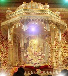 is also invoked as patron of letters and learning during writing sessions. Jai Ganesh, Ganesh Lord, Ganesh Idol, Shree Ganesh, Lord Shiva, Om Namah Shivaya, Om Gam Ganapataye Namaha, Shri Ganesh Images, Ganesha Pictures