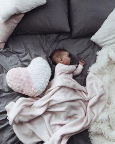 """582 Likes, 3 Comments - INGRIT VAHT (@inqritt) on Instagram: """"Sweet dreams baby girl """""""