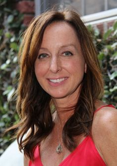 Celebrity Colorist Debi Dumas' Five Dance-Inspired Hair Colors