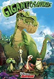 Watch Gigantosaurus Online Free Kisscartoon Cartoon Tv Cartoon Online Free Cartoon Movies