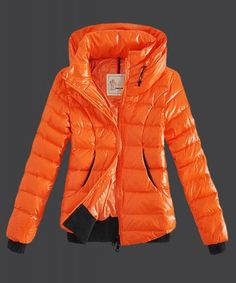 Pin 261068109626870123 Moncler Womens Outlet