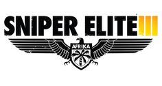 Now You Too Can Shoot Hitler As Sniper Elite 3 DLC Is Launched