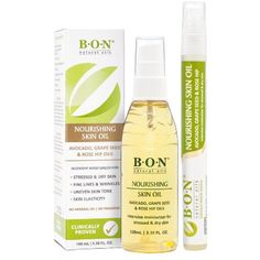 Natural Toning Stretch Marks Oil Combo Pack Is Ideal Gift for Pregnant New Moms -- Check out the image by visiting the link. (This is an affiliate link) #PersonalCare