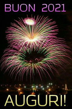 Italian Memes, All Songs, Happy New Year, Happy Birthday, Board, Pink, Xmas, Quotes, Photography