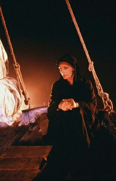 Dalida - Le sixième jour - 1986