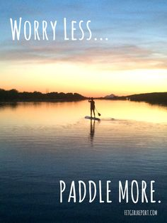 We protect and support Paddle Board Yoga Instructors! - We protect and support Paddle Board Yoga Instructors! alternativebalanc… We protect and support Paddle Board Yoga Instructors! Yoga Inspiration, Stand Up Paddle Board, Paddle Board Yoga, Kayak Paddle, Sup Girl, Sup Boards, Snorkel, Sup Yoga, Learn To Surf