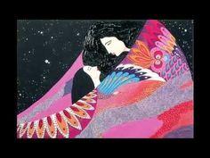 L'Angelo dell'Amore - Stampe di arte, riproduzioni quadri, stampe su tela