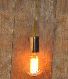 Luminarias de teto, chão e mesa - Desmobilia