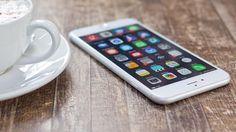 iPhone 7s : Like & Share.......! #iphoneromeo