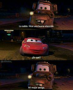 Cars  McQueen, Matte