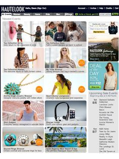 10 WEBSITES THAT WILL CHANGE THE WAY YOU SHOP ONLINE