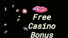 Free Casino Slot Games, Play Casino Games, Online Casino Games, Online Gambling, Online Casino Bonus, Play Free Slots, Get Gift Cards, Gift Card Generator, Gift Card Giveaway