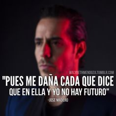 José Madero - Sinmigo