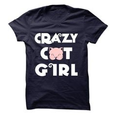 Crazy Cat Dad I Love My Cat T Shirt #cat #outline #t #shirt #cats #eye #t #shirt #bangladesh #go #go #5 #cat #shirt #buy #my #cat #from #hell #t #shirt