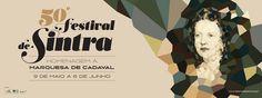 """Este evento é atualmente uma das iniciativas turístico-culturais que mais caracteriza a marca """"Sintra capital do Romantismo""""."""