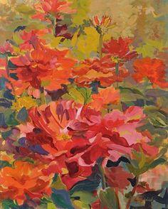 Ellen Jean Diederich Watercolor Artist Painting Original Watercolors Original Watercolor Art Watercolor Art Paintings Original Water Color Paintings - Givinity Press