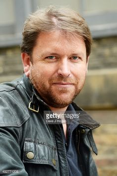 Chef James Martin, Mr Martin, Tv Chefs, Best Chef, Rock Stars, My Hero, Eye Candy, Handsome, Hollywood