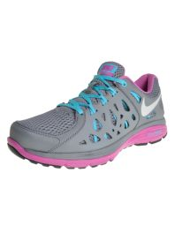c2423db9bfd Nike Women s Dual Fusion Run 2 - Hibbett Sports