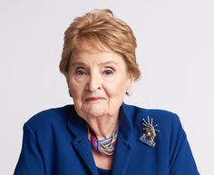 Madeleine Albright: 'We are like the worst possible example of things. And it is hurting us.' People Talk, Good People, Amazing People, Political Reform, Madeleine Albright, Scapegoat, Out Of My Mind, I Cant Even, Human Rights