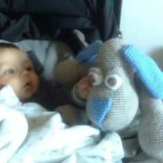 Pipo & Ian