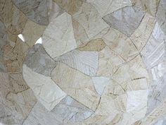 Zoë Hillyard - Material Journeys: An Anthology of British Craft at Decorex International 2015 Pottery Tools, Pottery Art, Ceramic Pottery, Map Quilt, Quilts, Textiles Sketchbook, Textile Fiber Art, Fibre Art, Ceramic Pots
