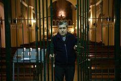 Ni las parroquias están a salvo. Asaltaron por segunda vez en un mes la Parroquia Buen Pastor