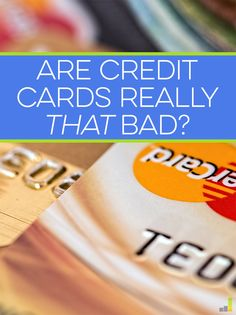 how to take credit cards for your business