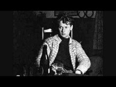 "Dylan Thomas' poem ""The Force That Through the Green Fuse Drives the Flower"" recited by Richard Burton."