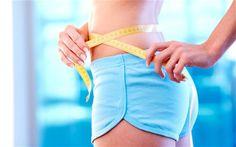Pierde 5 Kilos en 3 días con esta dieta | i24Web