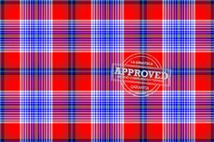 Flag, Art, Hu Ge, Scottish Clans, Stripes, Searching, Art Background, Kunst, Science