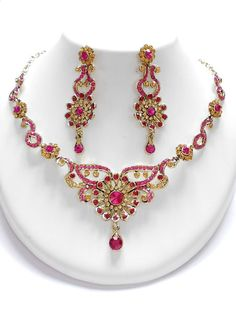 Fashion Jewelry Manufacturer, wholesaler and Exporter Indian Jewelry Sets, Bridal Jewelry Sets, Fine Jewelry, Fashion Earrings, Fashion Jewelry, Bollywood Jewelry, Body Jewellery, Victorian Jewelry, Jewelry Collection